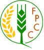 LOgo FPCCQ